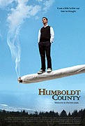Humboldt County (2008)