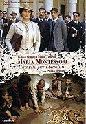 Maria Montessoriová (2007)