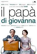 Giovannin otec (2008)