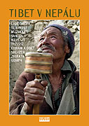 Tibet v Nepálu (2008)
