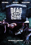Dead and Gone (2008)