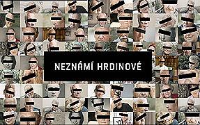 Neznámí hrdinové (2007)