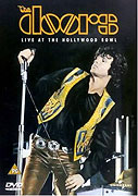 Doors: Live at the Hollywood Bowl, The (1987)