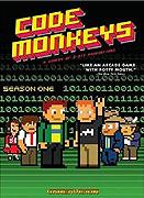 Code Monkeys (2007)