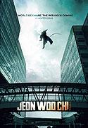 Jeon Woo-chi (2009)