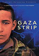 """Pásmo Gazy<span class=""""name-source"""">(festivalový název)</span> (2002)"""