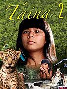 Taina 2 (2004)