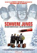Schwere Jungs (2007)