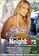 Neighbors (2005)