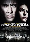 Špatnej polda (2009)