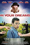 Leda ve snu (2006)