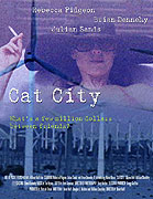 Projekt Cat City (2008)
