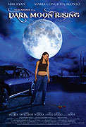 Dark Moon Rising (2009)