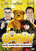 Gooby - můj medvědí kamarád (2008)