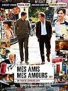 Mí přátelé, mé lásky (2008)