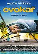 Cvokař (2009)