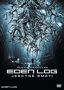 Jeskyně smrti (2007)