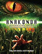 Anakonda (2008)