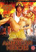 American Heroes (2007)