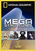 Megastavby (2004)