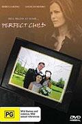 Dokonalé dítě (2007)