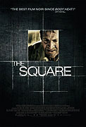 Square, The (2008)