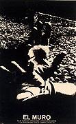 Zidul (1974)