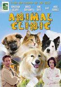Klinika (2004)