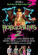 Hobgoblins 2 (2008)