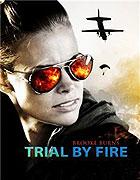 Běsnící peklo (2008)
