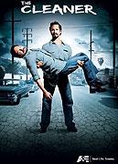 Uklízeč (2008)