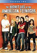 Secret Life of the American Teenager, The (2008)