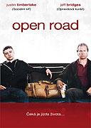 Open Road (2009)