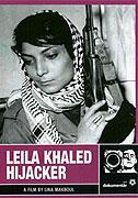 Leila Khaled: Hijacker (2006)