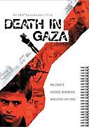 "Smrt v Gaze<span class=""name-source"">(festivalový název)</span> (2004)"