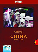 Objevená Čína (2007)