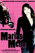Marie a její muži (2006)