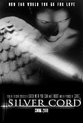 Silver Cord (2011)