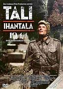 Tali-Ihantala 1944 (2007)