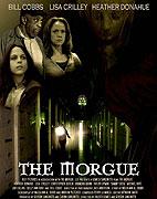 Morgue, The (2008)