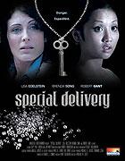 Speciální zásilka (2008)