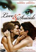 Love & Suicide (2006)