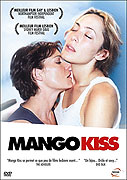 Mango Kiss (2004)