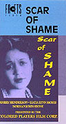 Scar of Shame, The (1927)
