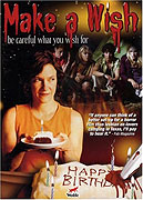 Make a Wish (2002)
