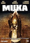 Muka (2008)