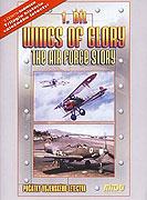 Wings of Glory: Počátky vojenského letectva (2002)