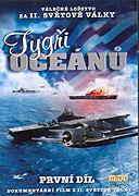 Tygři oceánů (1998)