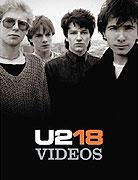 U218 Videos (2006)