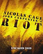 Riot (2011)